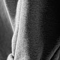 Fabric And Shadows 2 by Robert Ullmann