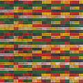 Fac5-horizontal by Joan De Bot