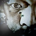 Face Of Impurity by John Adams Emnace