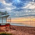 Facing The Dawn by Debra and Dave Vanderlaan