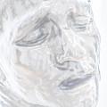 Faded Sculpture by Miranda Strapason