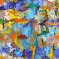 Fado 2 by Greg Gierlowski