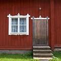 Fagervik by Jouko Lehto