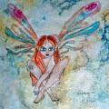 Fairy Dust by Mickie Boothroyd