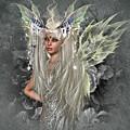 Fairy So Sweet by Ali Oppy