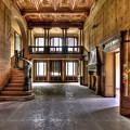 Fairytale Villa - Villa Delle Fiabe IIi by Enrico Pelos