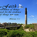 Faith by Jill Lang