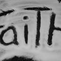 Faith by Rob Hans