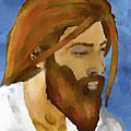 Faith by William Depaula
