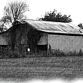 Fall 2015 Barn 17 by Ericamaxine Price