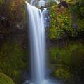 Fall Creek Falls by Darren White