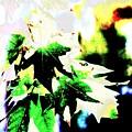 Fall Overture by Jenny Revitz Soper
