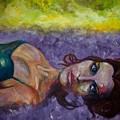 Fallen by Jason Reinhardt