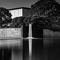 Falling Water by Scott Moore