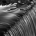 Fallingwaterstudy 1.3 by Patrick O'Brien