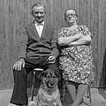 Family by Casper Cammeraat