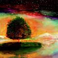 Fantasia by Armin Sabanovic