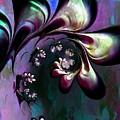 Fantasia II by Amanda Moore
