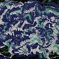 Fantastical - V1lle30 by Keith Elliott
