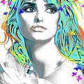 Fantasy 1 by Veronica Kokoreva