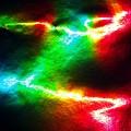 Firefly  by Karen Jane Jones