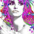 Fantasy 3 by Veronica Kokoreva