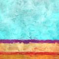 Far Horizon by Paulette B Wright