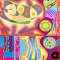 Farfrom 1 by EWalker A Poets Art