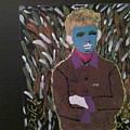Farm Boy by Dutch MARCHING