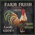 Farm Fresh-jp2634 by Jean Plout