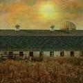 Farm by James Caine