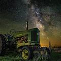 Farming The Rift 3 by Aaron J Groen