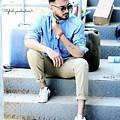 Fashion  by Ali Akash