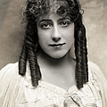 Fashion: Hairstyle, C1910 by Granger