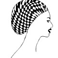 Fashion Illustration by Frank Tschakert