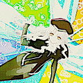 Fate/hollow Ataraxia by Lora Battle