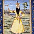 Fath-ali-shah-qajar by Eastern Accents