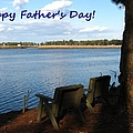 Fathers Day by J M Farris Photography