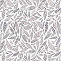 Feather Pattern by Zachary Govitz