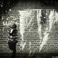 Fedora Shoot 3 by Emily Kelley