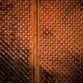 Fence #2 by Chroma Photographer