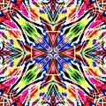 Ferelas by Blind Ape Art
