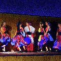 Feria Dance by Chris North