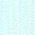 Fermat Spiral Pattern Effect Pattern. by Richard Wareham
