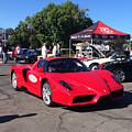 Ferrari Enzo by MAG Autosport
