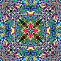Feruse by Blind Ape Art