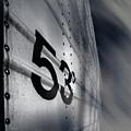 Fifty Three Feet by Bob Orsillo