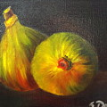 Figs - Sold by Susan Dehlinger