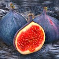 Figs 3 by Manfred Lutzius