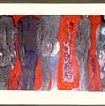 Figuras 5 by Carlos Camus